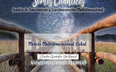Modelo Multidimensional Global